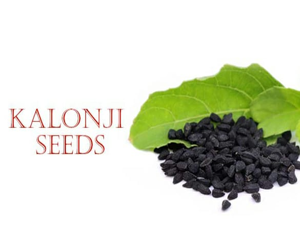 Kalonji Oil: A Miracle Cure for Overall Health